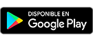 es_badge_web_generic_cropped2